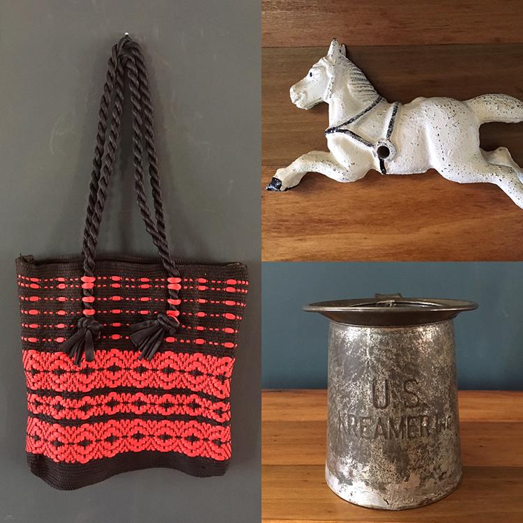 Cloth_handbag composite